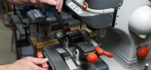 car_key_training_locksmiths