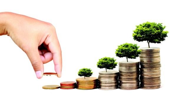 Understanding Your Finance Options