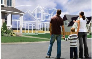 Getting Your Home Inspection License