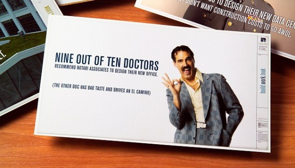 How to Give Your Direct Mail Campaign an Extra Punch