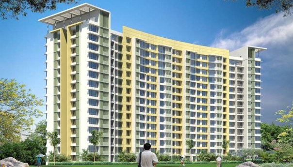 Buying Property In Mumbai Has Become More Hassle Free With Online Portals