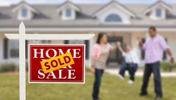 5 Tips All First Time Home Buyers Should Know