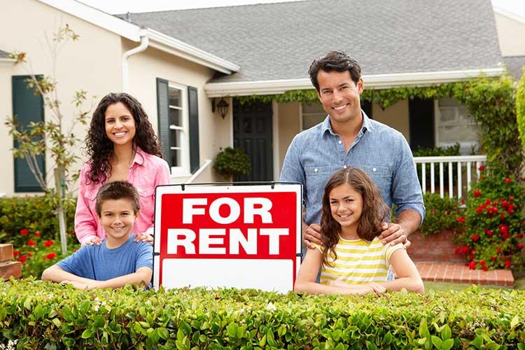 Rental-Home