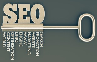 7 Traits to Look for in a Good SEO Company
