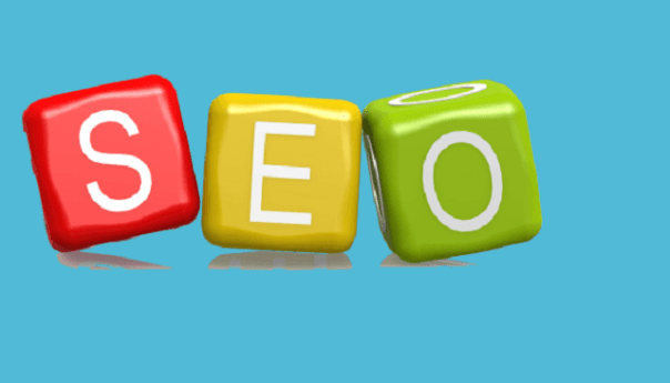What to Look For In a Free SEO Quote