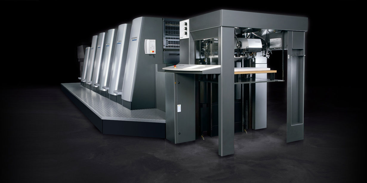 Tips-Before-Buying-Second-Hand-Printing-Machines