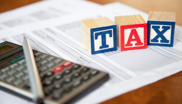 5 Ways to Make Sure Your Tax Return is Spot-on