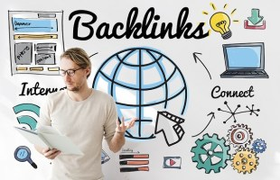 Backlinking in 2017: How It Will Affect Your Business
