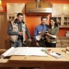 Finding A Remodeling Contractor In 3 Easy Steps