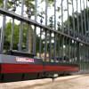 Mechanical Gate Openers