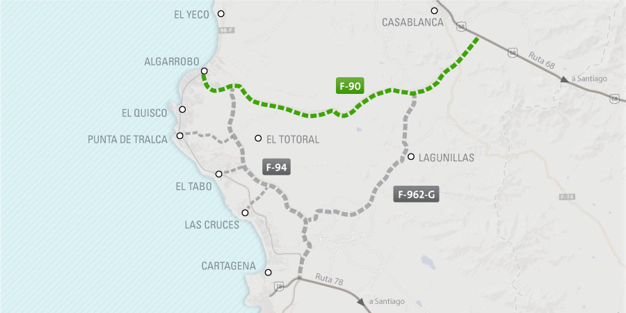 lc_mapa_sector2