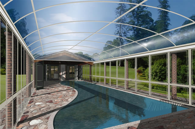 Patio Covers Archives Litra Usa