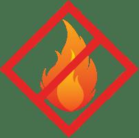 L11 FLAME-RETARDANT
