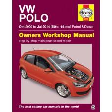 volkswagen polo petrol diesel haynes 5638 2009 2014 littera rh littera co za vw polo 2000 service manual pdf vw polo 2000 owners manual pdf