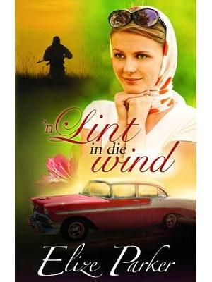 lint-in-die-wind-9781415314043