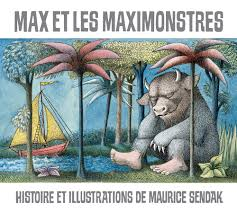 max maximonstres couverture