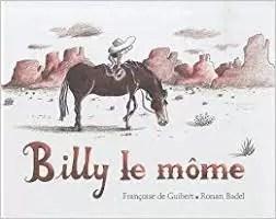 Billy le môme