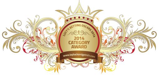 Little Acorns Low Liability Laying System  Image of Category award