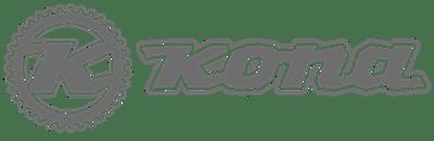 Kona Bike Logo