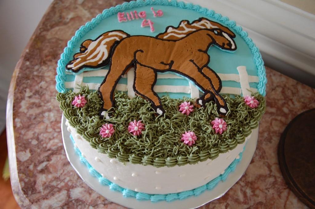 Happy Birthday Cake Name Kids