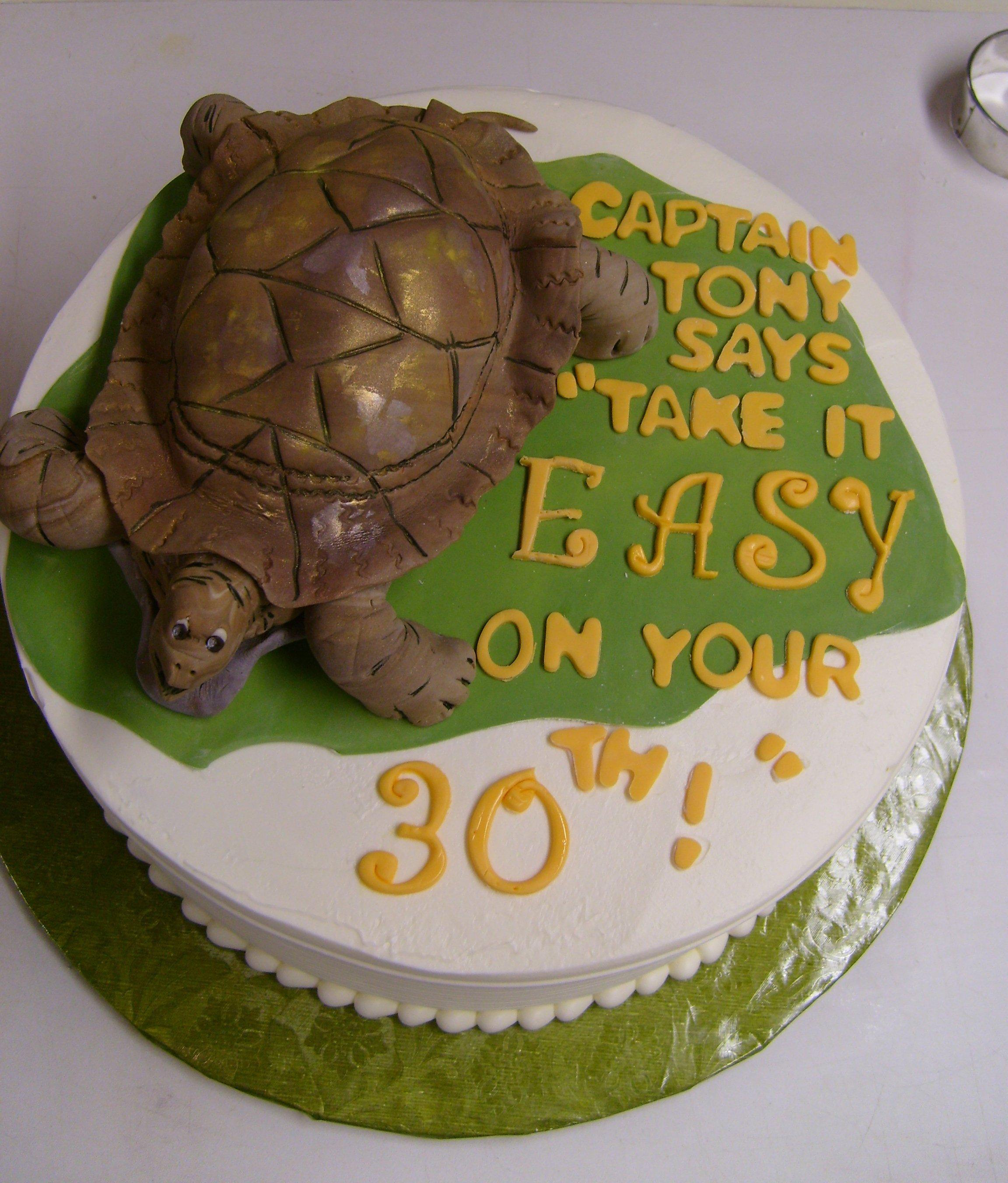 Cake Cup Cake Ideas Him
