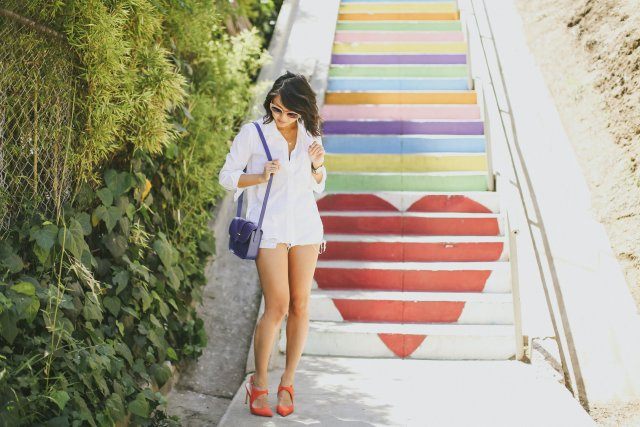 victoria_stairs-001
