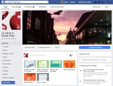 PortfolioLittleBeez-PageFacebook-blogleverreamoitieplein
