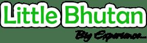 Little Bhutan logo