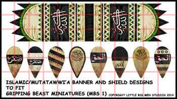 MUTATAWWIA