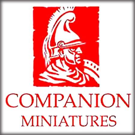 Companion Miniatures