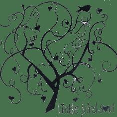 Little Bird Soul