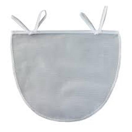 Nut-Milk-Bag-2