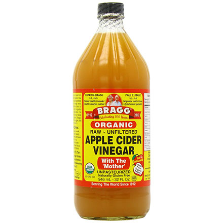 apple_vinegarS