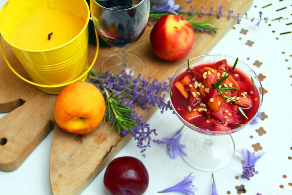 Nectarine_Rosemary_&_Red_Wine_Cups