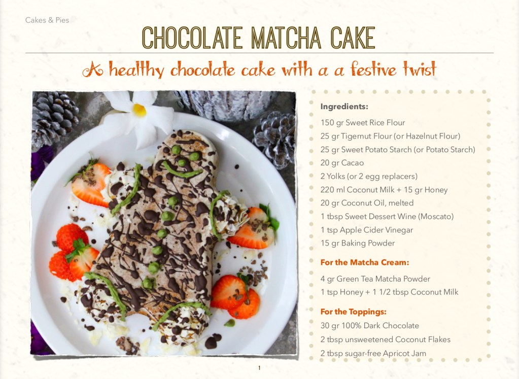 matcha_cake_1