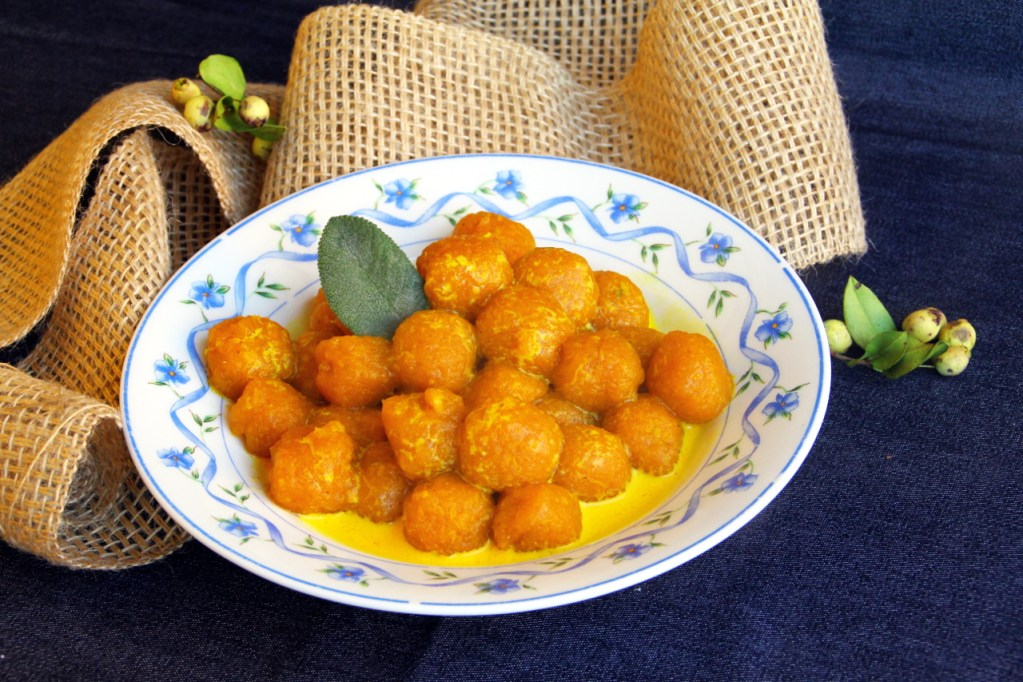 potato.free.paleo.gnocchi.2