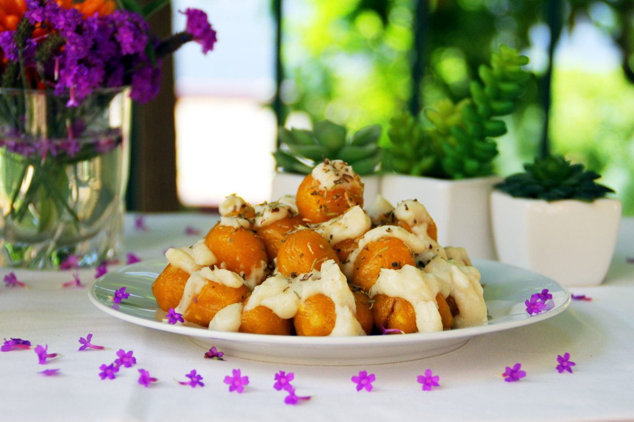 potato.free.paleo.gnocchi.3