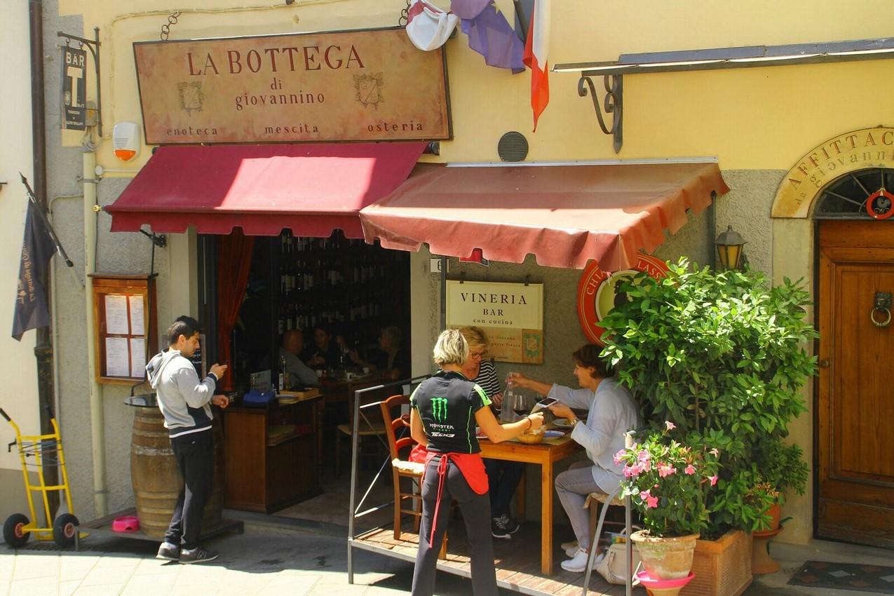 Chianti-Italy