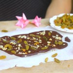 How to Make Carob Chocolate (AIP & Paleo)