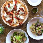 Traveling with Food Allergies. My Stay at Rosewood Cordevalle