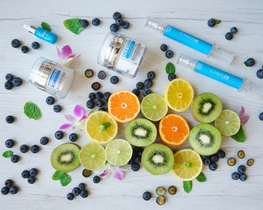 How to Boost Your Skin with Natural Hyaluronic Acid