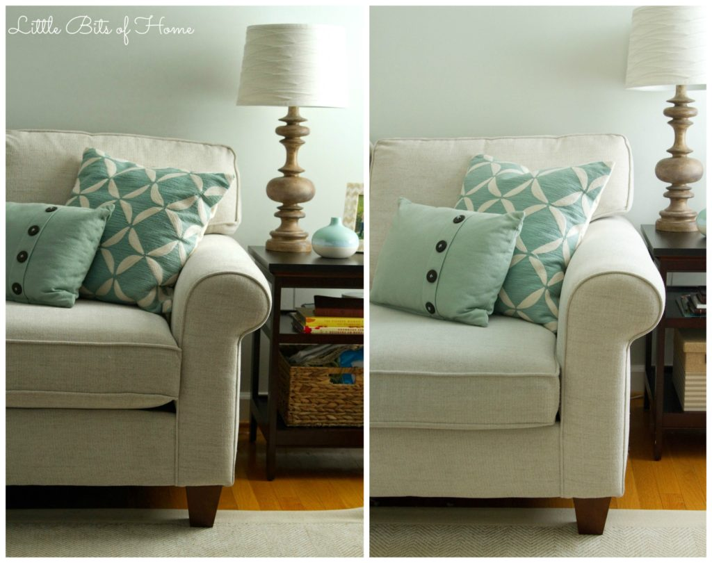 Havertys Corey Sectional Update Review : amalfi sectional - Sectionals, Sofas & Couches