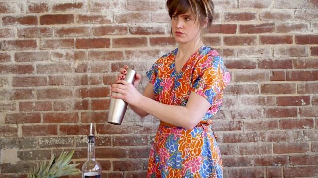 7.5-shake-pina-caipirinha-bitte-puddingstone (1)