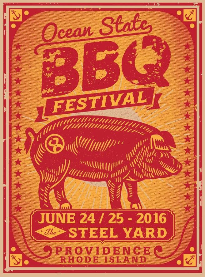the-steel-yard-ocean-state-bbq-fest-bitte.jpg