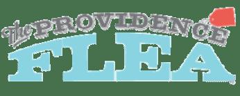 pvd-flea-logo.png