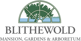 blithewold-logo-full-footer.png