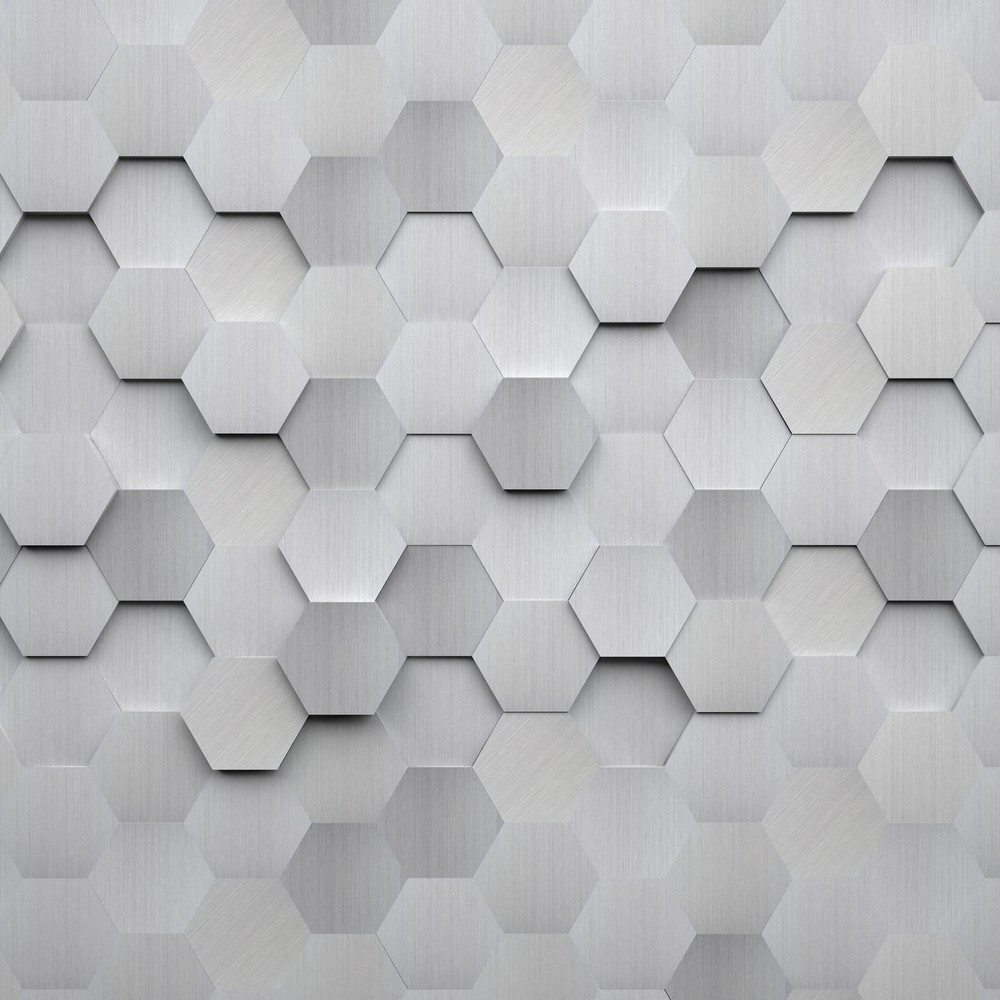 All You Need To Know About Felt Wall Covering For