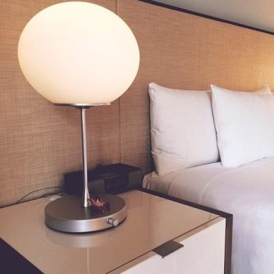 Apartment Design Chiado Lisbon