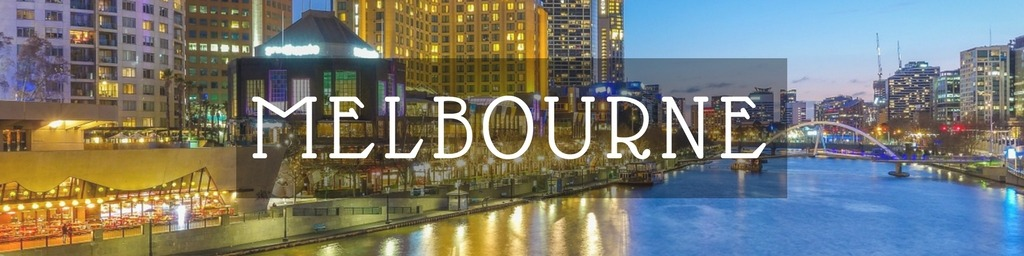 Melbourne | A Family Guide to Visiting Melbourne with Kids | Little City Trips - City Travel Experts