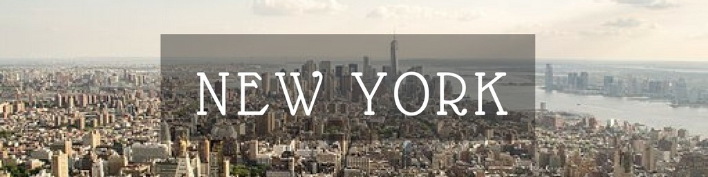New York City | A Family Guide to Visiting New York City with Kids | Little City Trips - City Travel Experts